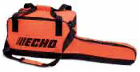 99988801207 Chainsaw Case