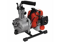 WP-1000 Water Pump - Click Image to Close